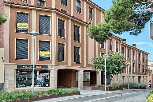 - Local en alquiler en calle Hortal Den Pou, Palafrugell - 188277578