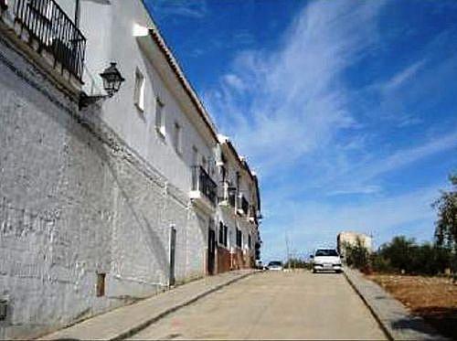- Local en alquiler en calle Los Julianes, Villafranca de Córdoba - 188277683