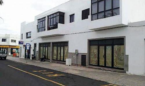 - Local en alquiler en calle Alcalde Antonio Cabrera, San Bartolome De Lanzarote - 188277701