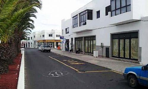 - Local en alquiler en calle Alcalde Antonio Cabrera, San Bartolome De Lanzarote - 188277704