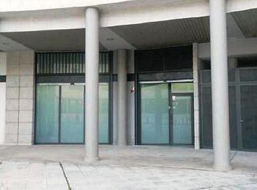 - Local en alquiler en calle Alfonso Solans Serrano, Barrio Jesús en Zaragoza - 188277779