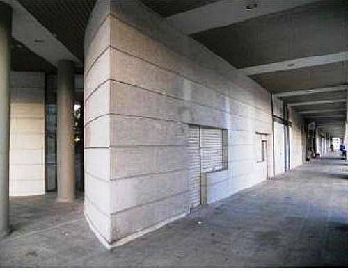 - Local en alquiler en calle Alfonso Solans Serrano, Barrio Jesús en Zaragoza - 188277791