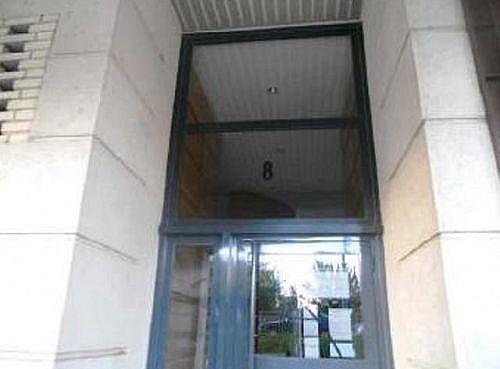 - Local en alquiler en calle Alfonso Solans Serrano, Barrio Jesús en Zaragoza - 188277806