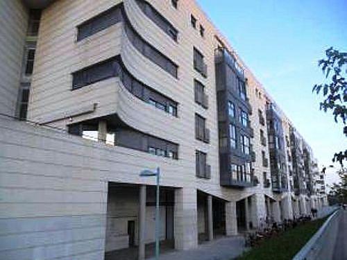 - Local en alquiler en calle Mediodia, Barrio Jesús en Zaragoza - 188277848