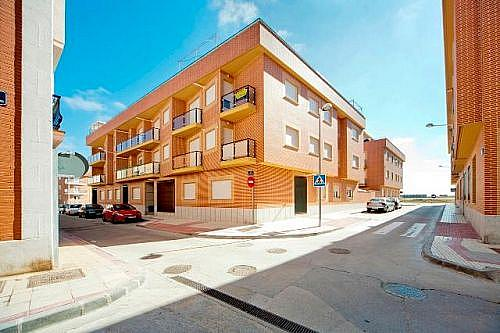 - Local en alquiler en calle San Esteban, Castellanos de Moriscos - 188278040
