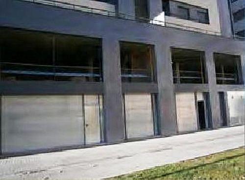 - Local en alquiler en calle Jaume Ii, Lleida - 188278085