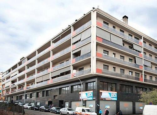 - Local en alquiler en calle Dr Reig, Viladecans - 188278151
