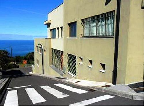 - Local en alquiler en calle La Cuesta, Santa Úrsula - 188278154