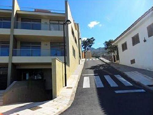 - Local en alquiler en calle La Cuesta, Santa Úrsula - 188278157