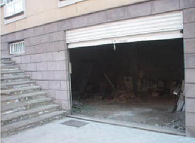 - Local en alquiler en calle Tres de Mayo, Realejos (Los) - 188278181
