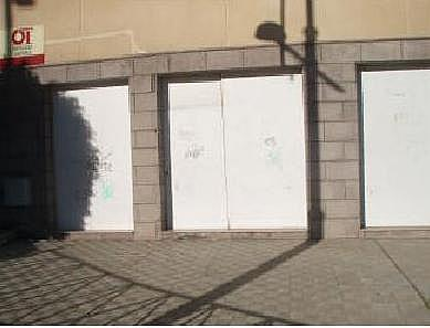 - Local en alquiler en calle Tres de Mayo, Realejos (Los) - 188278184
