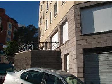 - Local en alquiler en calle Tres de Mayo, Realejos (Los) - 188278190