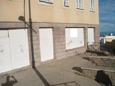 - Local en alquiler en calle Tres de Mayo, Realejos (Los) - 188278202