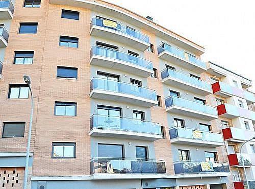 - Local en alquiler en calle Sardana, Berga - 188278223