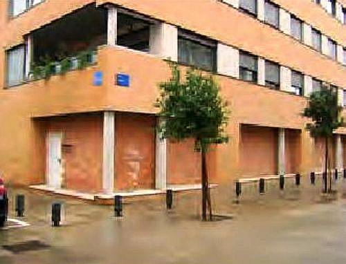 - Local en alquiler en calle Cuenca, Leganés - 188278247