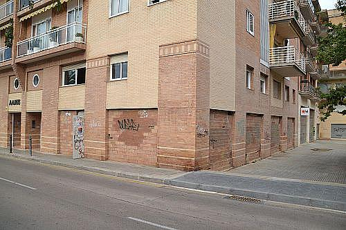 Local en alquiler en calle Pompeu Fabra, Barris Marítims en Tarragona - 347048592