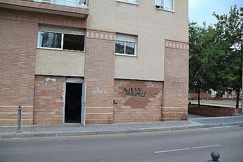 Local en alquiler en calle Pompeu Fabra, Barris Marítims en Tarragona - 347048595
