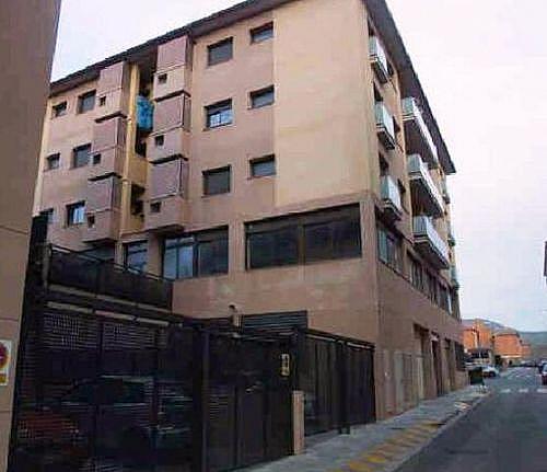 - Local en alquiler en calle Lluis Companys, Monistrol de Montserrat - 188278298