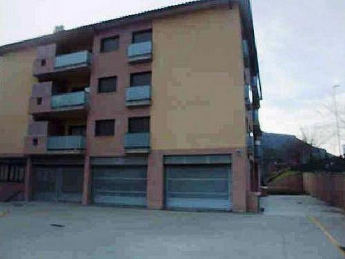 - Local en alquiler en calle Lluis Companys, Monistrol de Montserrat - 188278304
