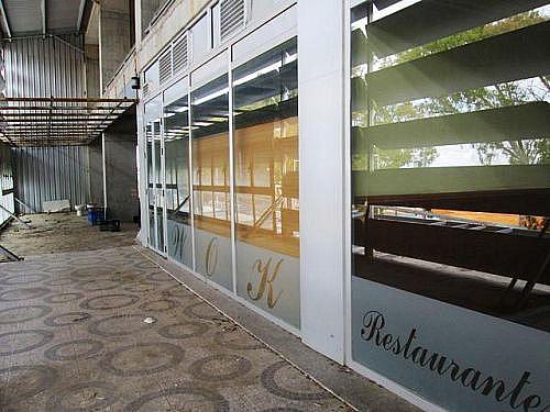 - Local en alquiler en calle Francisco Montenegro, Huelva - 212822847