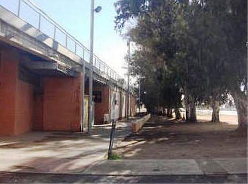 - Local en alquiler en calle Francisco Montenegro, Huelva - 188278838