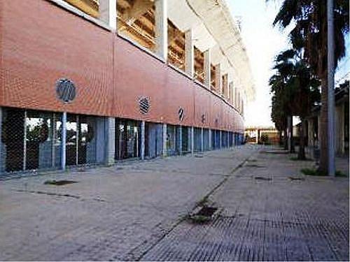 - Local en alquiler en calle Francisco Montenegro, Huelva - 188278853