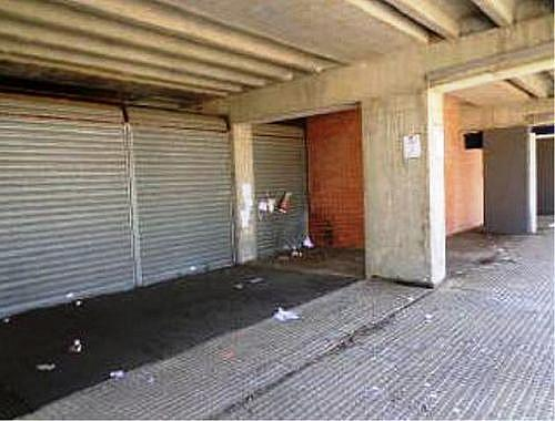 - Local en alquiler en calle Francisco Montenegro, Huelva - 188278940
