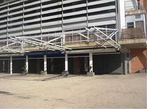 - Local en alquiler en calle Francisco Montenegro, Huelva - 188279039