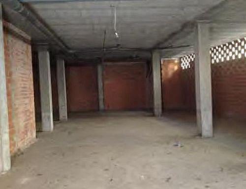 - Local en alquiler en calle Cortes Valencianas, Carcaixent - 188279183