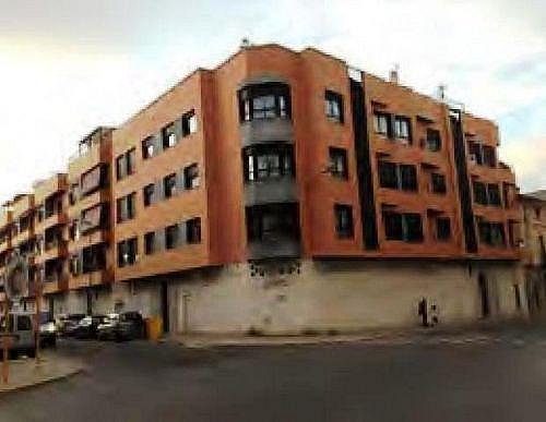 - Local en alquiler en calle Cortes Valencianas, Carcaixent - 188279186