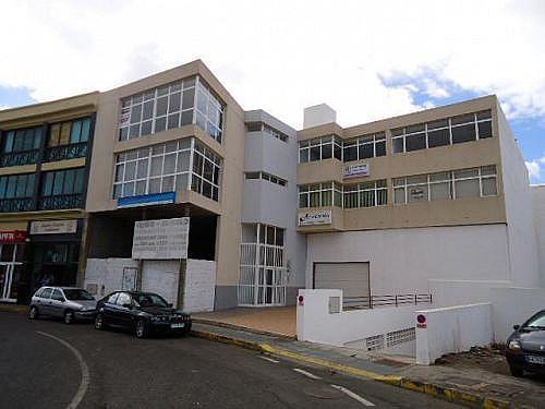 - Local en alquiler en calle Domingo Ramírez Ferrera, Arrecife - 188279246