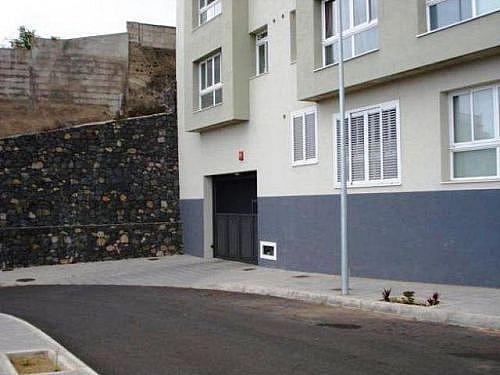 - Local en alquiler en calle José Rodriguez Ramirez, Realejos (Los) - 188279252