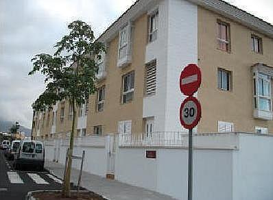 - Local en alquiler en calle Culantrillo, Orotava (La) - 188279261