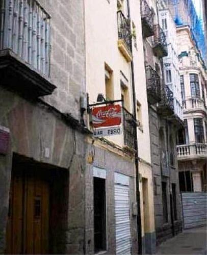 - Local en alquiler en calle San Juan, Miranda de Ebro - 188279309