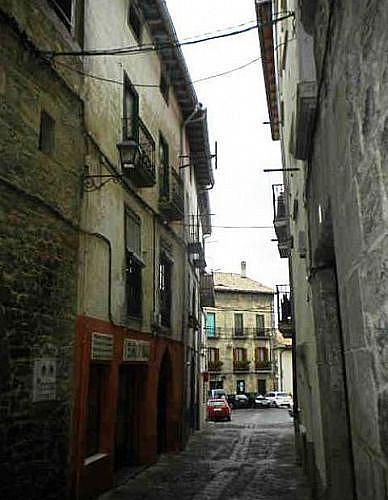 - Local en alquiler en calle Trinquete, Aoiz/Agoitz - 188279312