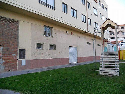 - Local en alquiler en calle Nava, Lerma - 188279336