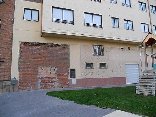 - Local en alquiler en calle Nava, Lerma - 188279339