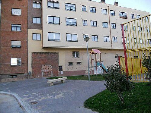 - Local en alquiler en calle Nava, Lerma - 188279342