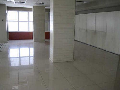 - Local en alquiler en calle Cuba, Guadalajara - 188279408