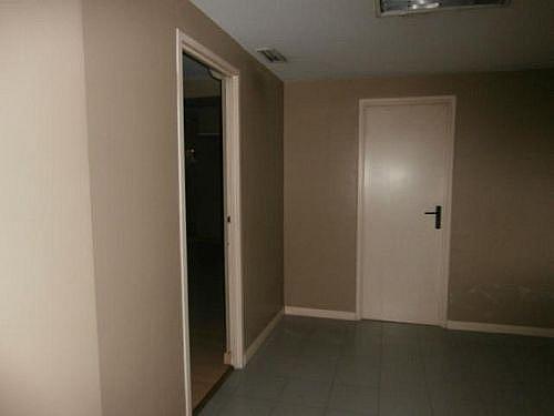 - Local en alquiler en calle Europa, Torrejón de Ardoz - 188279423