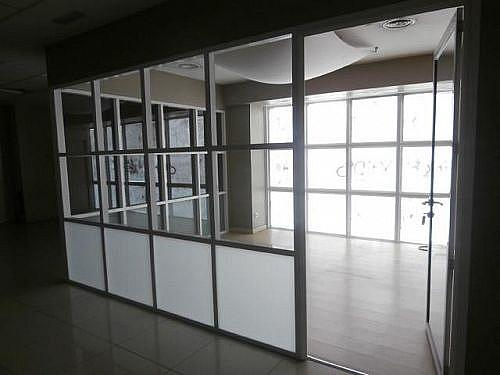 - Local en alquiler en calle Europa, Torrejón de Ardoz - 188279426