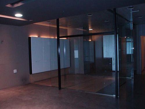 - Local en alquiler en calle Pi i Margall, Bouzas-Coia en Vigo - 188279456