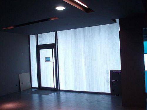 - Local en alquiler en calle Pi i Margall, Bouzas-Coia en Vigo - 188279465