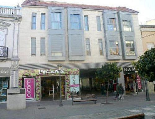 - Local en alquiler en calle Canalejas, Alcázar de San Juan - 188279477