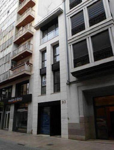 - Local en alquiler en calle Enmedio, Castellote - 188279612