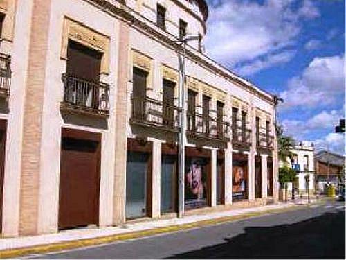 - Local en alquiler en calle Convento, Castilleja de la Cuesta - 188279633
