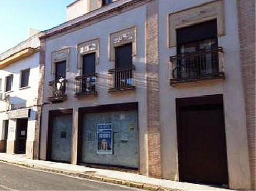 - Local en alquiler en calle Convento, Castilleja de la Cuesta - 188279636