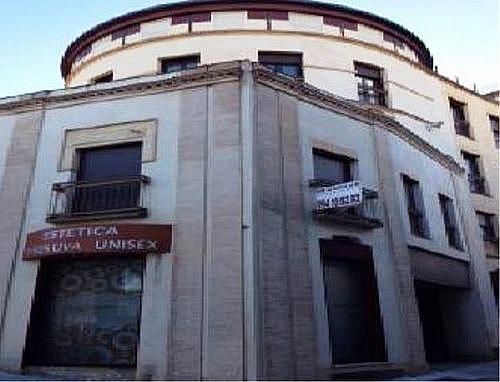 - Local en alquiler en calle Convento, Castilleja de la Cuesta - 188279639