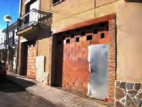 - Local en alquiler en calle Nardos, Torres de la Alameda - 188279657