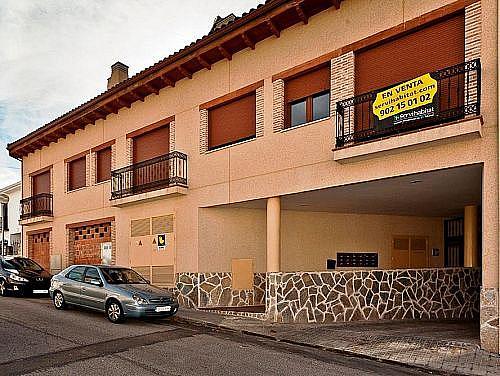 - Local en alquiler en calle Nardos, Torres de la Alameda - 188279660